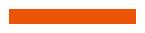 Android BOX GT Media
